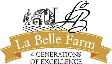 LaBelle Farms